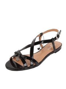 黑色阿玛尼鞋子价格,价格查询,黑色阿玛尼鞋子怎么样 85810元的商品 51比购返利网黑色阿玛尼鞋子比价图片