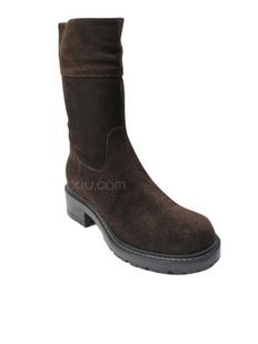 女armani鞋子价格,价格查询,女armani鞋子怎么样 1860 2330元的商品 51比购返利网女armani鞋子比价图片