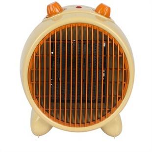 慈溪家电馆佳星/jasun可爱家用学生暖风机电暖气ns150c1