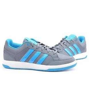 冬鞋阿迪达斯价格,价格查询,冬鞋阿迪达斯怎么样 51比购返利网冬鞋阿迪达斯比价
