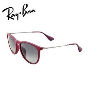 erika ray ban review  raybanerika4171f