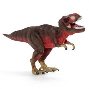 Schleich 思乐 恐龙系列 棘龙 S14521