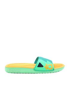 绿色耐克鞋子价格,价格查询,绿色耐克鞋子怎么样 320元以上的商品 51比购返利网绿色耐克鞋子比价