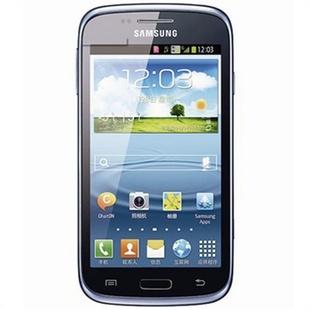 Lenovo 联想 A765E 电信手机 双模双待双核1