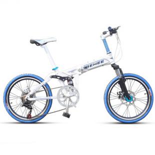 折叠自行车户外运动价格,价格查询,折叠自行车户外运动怎么样 230元的商品 51比购返利网折叠自行车户外运动比价
