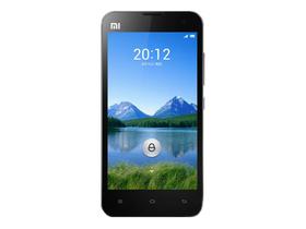 小米手机2(MI2) 16GB