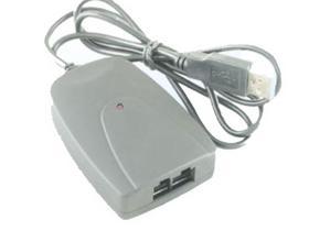 纽曼 USB来电通
