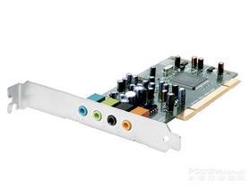 创新Sound Blaster 5.1 VX