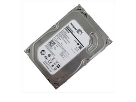 希捷 Barracuda 2TB SATA3 64M(ST2000DM001)