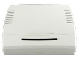 先锋 1路USB电话录音盒 XF-USB/1