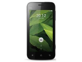 小米手机1S青春版