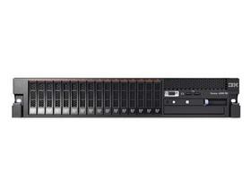 IBM System x3650 M3(7945I01)