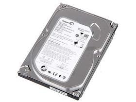 希捷 500G SATA2 16M单碟(7200.12/ST3500410AS)