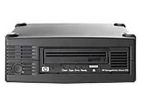 惠普 StorageWorks Ultrium 920(EH842A)