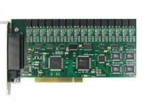 先锋 录音十六路电话录音卡(XF-PCI/R16)