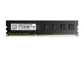 芝奇 DDR3 1600 4G(F3-1600C11S-4GNT)