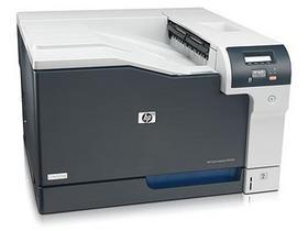 惠普 Color LaserJet Professional CP5225n(CE711A)