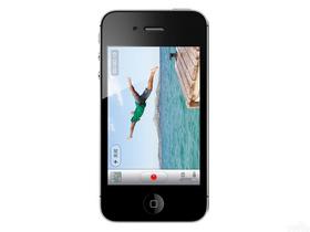 苹果 iPhone4S(联通版)
