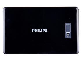 飞利浦 DLP14000
