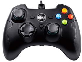 北通 潘多拉 PS3/PC双核智能手柄