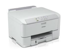 爱普生 WP-4011