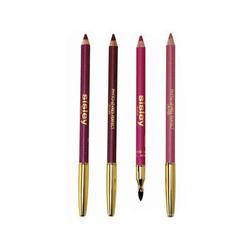 希思黎sisley植物凝色唇线笔 1.45g