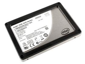 Intel 320 Series G3(120G)