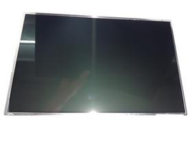 三星 13.3英寸宽屏LCD液晶屏