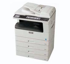 夏普 AR-2008D/2308D