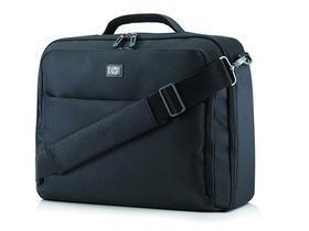 惠普 学生型轻便笔记本背包AY532AA