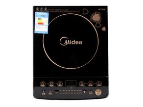 Midea/美的WK2102电磁炉正品特价节能电磁灶
