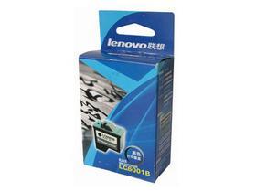 联想 LC6001B黑色墨盒