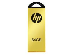 惠普 v225w黄金版(64G)