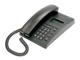 西门子 HCD8000(3)