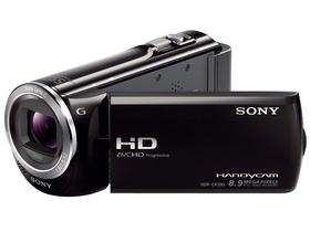 索尼 HDR-CX390E