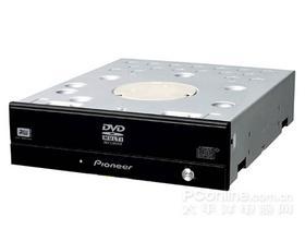 先锋 DVR-116XL