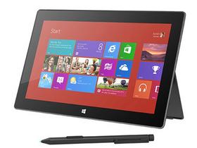 微软 Surface Pro(128G)专业版