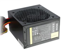 安钛克 VP350P