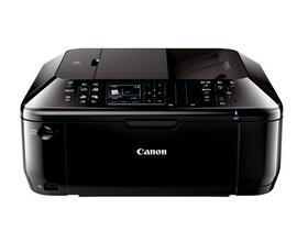 Canon 佳能 腾彩PIXMA MP288 喷墨一体机