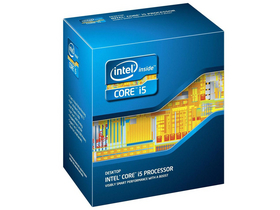 Intel Core i5 2320/散装