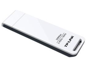TP-LINK TL-WDN3321