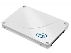 Intel 330 series(180GB)