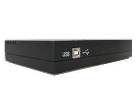 先锋 16路USB电话录音盒 XF-USB/16