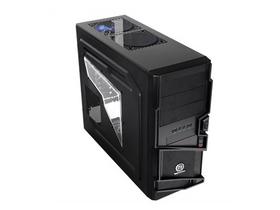 Tt 星际指挥官USB3.0黑色版(VN400A1W2N)