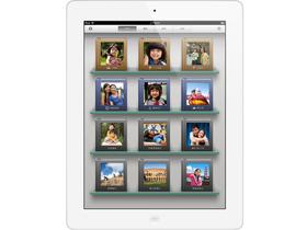 苹果 iPad 4(32G/Cellular)