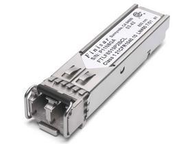 思科 850nm短波多模光纤模块