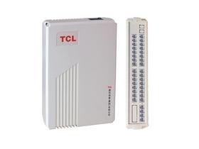 TCL-632BK(4/32)