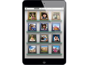 苹果 iPad Mini(64G/4G版)