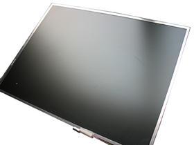 三星 15.0英寸普屏LCD液晶屏