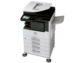 夏普 MX-M2608N